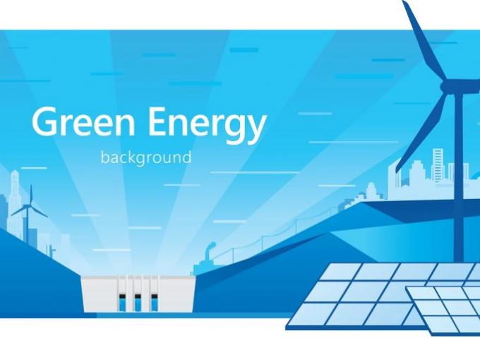 greenenergy-1024x479